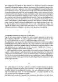 NOTE SUL REGOLAMENTO INTERNO CARCERARIO - Page 7