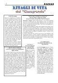 racoon-archivio-Giugno-2006 - Page 2