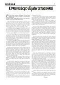 racoon-archivio-Giugno-2006 - Page 3