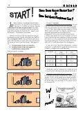 racoon-archivio-Giugno-2006 - Page 4