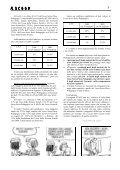 racoon-archivio-Giugno-2006 - Page 5