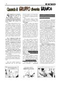 racoon-archivio-Giugno-2006 - Page 6