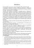 Diario dopo Caporetto - Page 6
