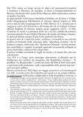 Diario dopo Caporetto - Page 7