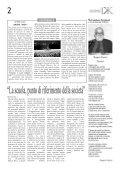 Anteprima - Kairosnet - Page 2