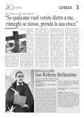 Anteprima - Kairosnet - Page 3