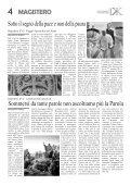 Anteprima - Kairosnet - Page 4