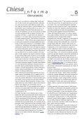l'arrivo - Arcidiocesi di Benevento - Page 5