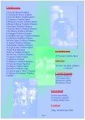 viaggio tra i mistral-ironman - Chi siamo - Page 2