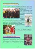 viaggio tra i mistral-ironman - Chi siamo - Page 4