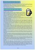 viaggio tra i mistral-ironman - Chi siamo - Page 5