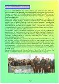 viaggio tra i mistral-ironman - Chi siamo - Page 6