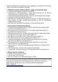 Ausgewählte Antidiskriminierungsstellen in Deutschland - Seite 2