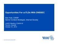 presentation-dnssec-opportunities-york-16oct12-en
