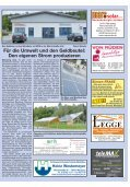 Gewerbegebiet MÖNCHSTRASSE LANDFUXX ISING - Diemelbote - Page 2
