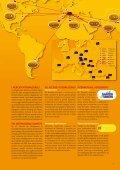 Caratteristiche tecniche - RV Venturoli - Page 3
