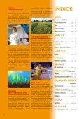 Caratteristiche tecniche - RV Venturoli - Page 4
