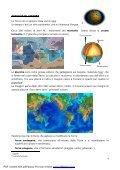 L'attività vulcanica - Italiano per lo studio - Page 4