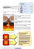 L'attività vulcanica - Italiano per lo studio - Page 5