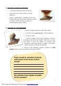 L'attività vulcanica - Italiano per lo studio - Page 7