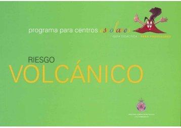 programa para centros escolares - Ministerio del Interior