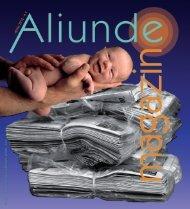 Per - Associazione Aliunde