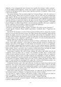 Il Vero Nome - Viet Tai chi Italia - Page 6