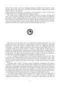 Il Vero Nome - Viet Tai chi Italia - Page 7