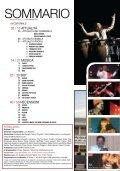 CANTA NAPOLI - Egea Distribution - Page 3