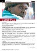 CANTA NAPOLI - Egea Distribution - Page 4