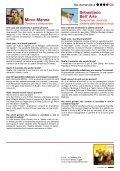 CANTA NAPOLI - Egea Distribution - Page 5