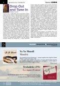 CANTA NAPOLI - Egea Distribution - Page 6