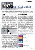 CANTA NAPOLI - Egea Distribution - Page 7