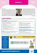 Copertina Conf 37 - Confcommercio Palermo - Page 3