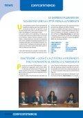 Copertina Conf 37 - Confcommercio Palermo - Page 4