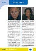 Copertina Conf 37 - Confcommercio Palermo - Page 5