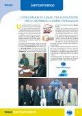 Copertina Conf 37 - Confcommercio Palermo - Page 7