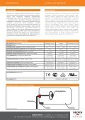Scarica PDF - Sedes Group - Page 2