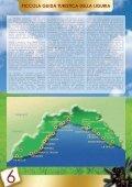 35 - Mondointasca.org - Page 6