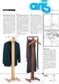 Aris-italy.com - Seite 7