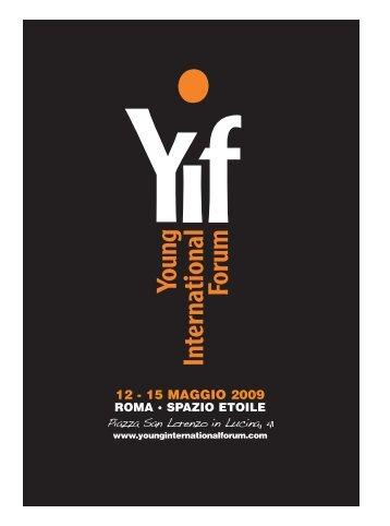 edizione Milano-Firenze-Bologna - CorriereUniv.it