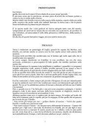 Aghi Per Capelli Testa Gioielli Capelli Gioielli Sposa Matrimonio Perle Comunione Bianco n7