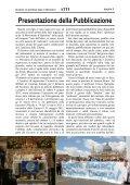 Impaginato Atti.pub - Archivio Nucleare - Page 4