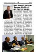 Impaginato Atti.pub - Archivio Nucleare - Page 6