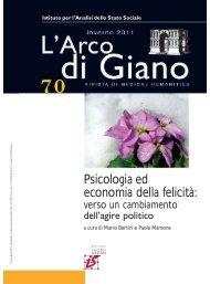Download (PDF 1.745 Kb) - Scuola di Specializzazione in ...