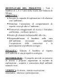 l'ambiente - istituto comprensivo statale di siliqua - Page 2