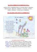 l'ambiente - istituto comprensivo statale di siliqua - Page 6