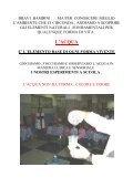 l'ambiente - istituto comprensivo statale di siliqua - Page 7