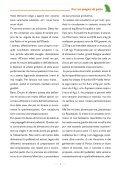 RIVISTA UFFICIALE DEL CLUB ITALIANO ALLEVATORI AGAPORNIS - Page 5
