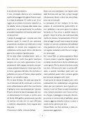 RIVISTA UFFICIALE DEL CLUB ITALIANO ALLEVATORI AGAPORNIS - Page 6
